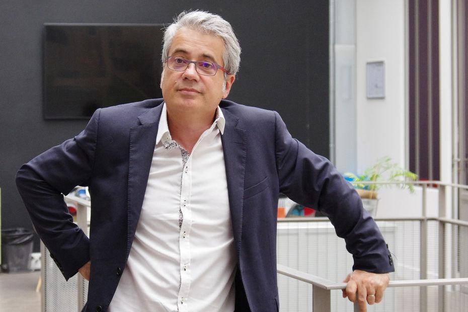 Philippe Raffin pour LSA : Développement durable : l'heure du grand bond en avant ?