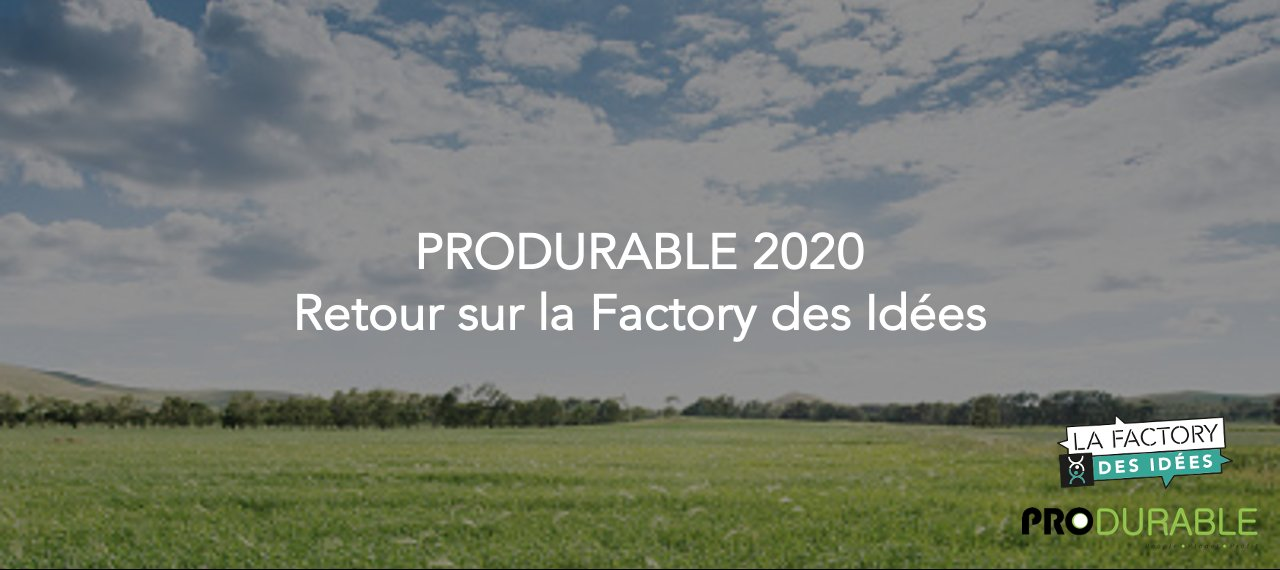 """Farming For The Future"" : le déploiement au niveau local de la charte amont laitier mondiale du Groupe Bel"