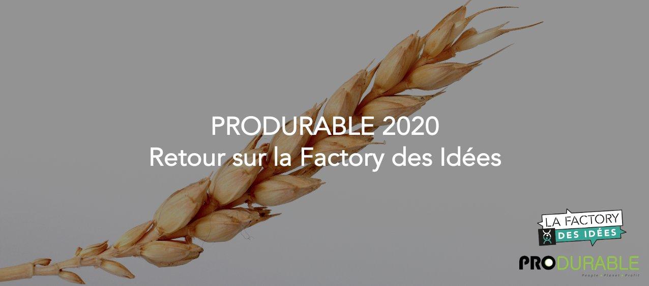 « Cultivons la simplicité » : la démarche d'engagement de Kellogg's France