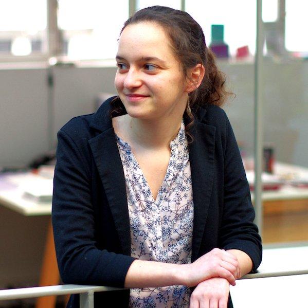 Lina Bachiri