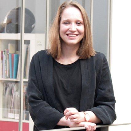 Virginie Boutier