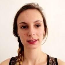 Julie Koedinger
